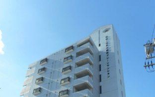 【物件No.4 売マンション】山陽小野田市高栄一丁目を追加しました。